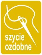 ozdobne_szycie