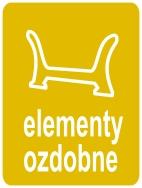 elementy_ozdobne