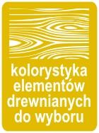 kolorystyka_drewna_do_wyboru
