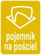 pojemnik_na_pościel