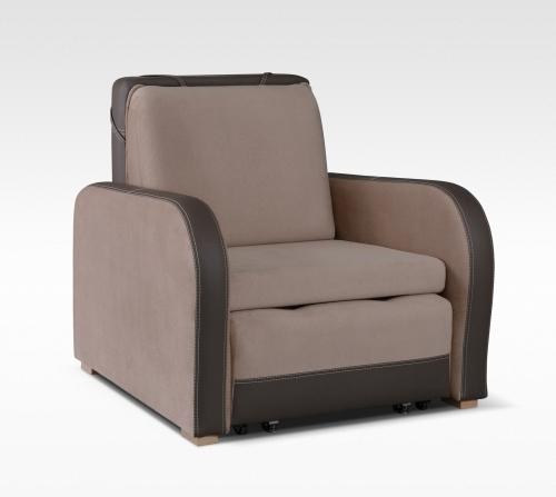 Sofa Karo 1R 1