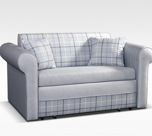 Sofa Loret 1
