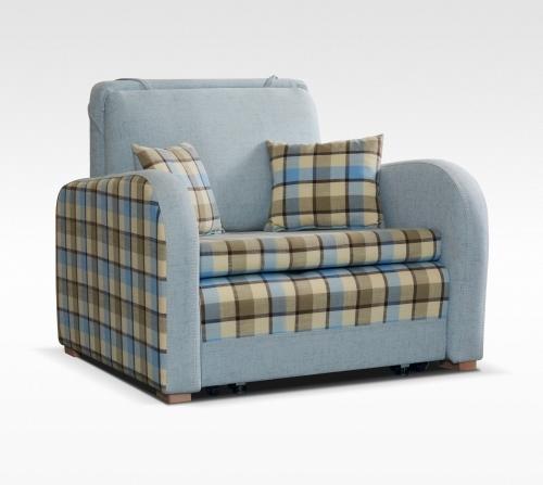 Sofa Karo 1