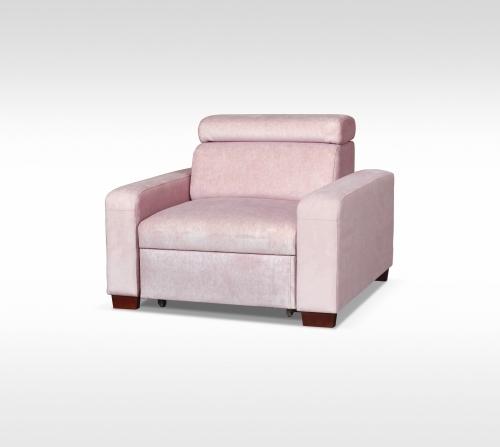 Fotel Domino1